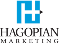 Hagopian Marketing